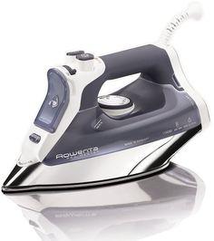 [Blog] Rowenta DW8080 Pro Master Iron Review - http://www.ironsexpert.com/rowenta-dw8080-review-pro-master-iron/