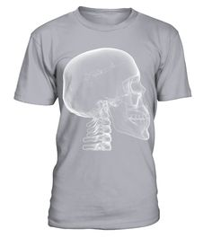 All I Think About Is Shooting   Gun T shirt   => Check out this shirt by clicking the image, have fun :) Please tag, repin & share with your friends who would love it. #Shooting #Shootingshirt #Shootingquotes #hoodie #ideas #image #photo #shirt #tshirt #sweatshirt #tee #gift #perfectgift #birthday #Christmas