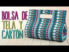 Hebillas hechas con bandejas del supermercado (inspiradas por LasCosasdelaLola). Me gusta Reciclar - YouTube