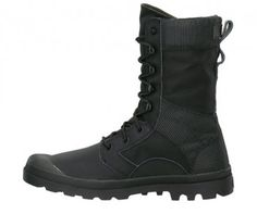 90a4f684da Maharishi Tactical - BLACK Tac Gear