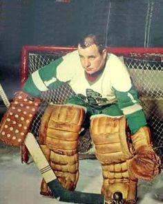 Don Head - Seattle Totems (WHL) Women's Hockey, Hockey Players, Hockey Stuff, Goalie Mask, Toronto Maple Leafs, Pittsburgh Penguins, Nhl, Seattle, 1930s