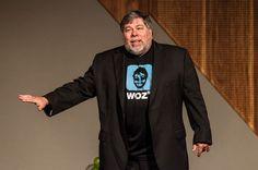 """Steve Wozniak: """"Apple No Volverá A Ser La Misma"""""""
