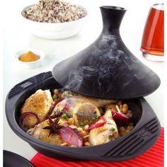 Fish Recipes, Seafood Recipes, Vegan Recipes, Couscous, Comida Armenia, Deli Food, Arabic Food, Easter Recipes, Wok