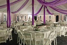 Rentals - Tents - Tables - Chairs - Bar & Furniture Rentals
