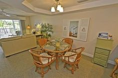 Boca Grande Real Estate, Inc. - SUNDOWN 11 - SD11