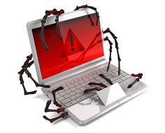 È stato progettato per l'esecuzione di tali modifiche sul computer di destinazione che sfruttano le vulnerabilità e piantare più infezioni.