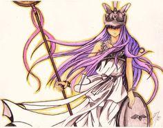 Athena. Sasha 28.