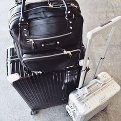 // Pinterest @esib123 //  #bags #purses