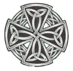Las Revelaciones del Tarot: Mitologia Celta - Inicio