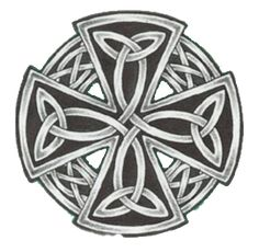 Las Revelaciones del Tarot: Mitologia Celta -