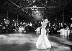 Amazing wedding photographer.