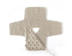 How do I create a knitted kimono baby jacket? , How to make a Knitted Kimono Baby Jacket – Free knitting Pattern & tutorial , Knit Source by mikkipon Baby Cardigan Knitting Pattern Free, Baby Sweater Patterns, Knitted Baby Cardigan, Knit Baby Sweaters, Baby Patterns, Knitted Baby Clothes, Knitting For Kids, Free Knitting, Kimono Pattern