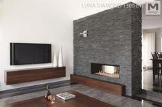 Luna Diamond 1300 DH