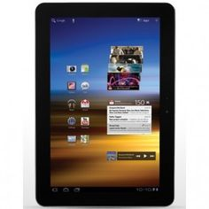 How to Root Samsung Galaxy Tab 10.1