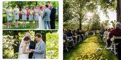 Meridian-House-Weddings-DC Meridian-House-Wedding-Washington-DC Meridian-House-Photographer-DC Wedding-Photographers-DC_Meridian-House-Wedding-Washington-DC Wedding-Photography-by-Rodney Bailey-DC Meridian-House-Wedding-DC-Venue Meridian-House-Wedding-Washington-DC-Reception Meridian-House-Wedding-Washington-DC-Ceremony Meridian-House-Wedding-Washington-DC-Decor Meridian-House-Wedding-Washington-DC-Images Meridian-House-Wedding--DC-Photos Rodney-Bailey-Wedding-Photography-DC