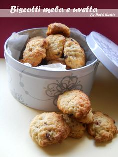 Dopo i dolci un pò calorici delle feste qualcosa di più leggero ci vuole, ma senza rinunciare al piacere di una coccola dolce...       Ingre...