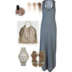 Snake, created by stephaniemd7 on Polyvore