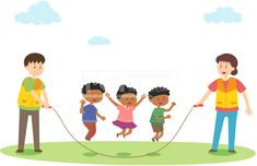 SILL241, 프리진, 일러스트, 사람, 생활, 벡터, 에프지아이, 남자, 여자, 캐릭터, 소녀, 소년, 어린이, 심플, 서있는, 전신, 귀여운, 단체, 기업, 봉사, 활동, 봉사활동, 자원, 자원봉사, 글로벌, 해외, 웃음, 미소, 행복, 흑인, 아프리카, 기부, 사랑, 나눔, 어른, 젊은이, 여자어린이, 남자어린이, 파마, 조끼, 후원, 스포츠, 운동, 줄넘기, 단체줄넘기, 뛰고있는, illust, illustration #유토이미지 #프리진 #utoimage #freegine 20071205