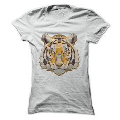 ROAR like a Tiger T Shirt, Hoodie, Sweatshirt