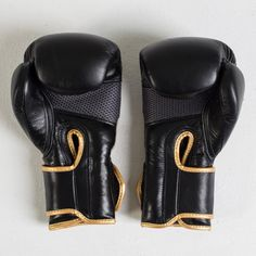 * REX (Molded Protective Foam) is superior to layered-foam padding systems for increased hand and wrist protection * Durable and easy to clean synthetic leather shell with full wrap around hook and loop closure and attached thumb for safety * Get in shape one punch at a time with the comprehensive protection offered by these boxing, MMA, Muay Thai training workout gloves Boxing Training Gloves, Workout Gloves, Boxing Gloves, Muay Thai Training Workouts, Professional Boxing, Kids Boxing, Judo, Get In Shape, Karate