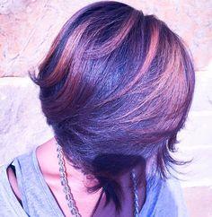 1000+ images about Hair on Pinterest | Short hairstyles, Medium hair ...  Undercut Vertaling