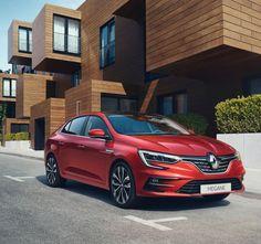 900 Renault Ideas In 2021 Renault Renault Megane Renault Trafic
