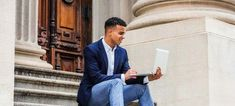 6 Law Books to Read Before Law School - The Lawyer Portal Art Of Persuasion, Law Books, Research Skills, Meaningful Conversations, Criminal Law, Criminal Justice System, Law School, Lawyer, Other People
