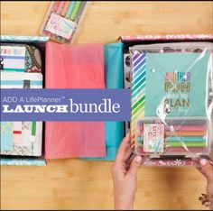 Definitely getting this LifePlanner Launch Bundle! Looks like it comes with a pack of the new markers and the new metallic sticker pack!  Erin Condren planners will be available for pre-order June 9th! Use my referral code and get $10 off for new customers https://www.erincondren.com/referral/invite/kayleneklingert0525 #ECLifePlanner #ECadventure #erincondren #erincondrenlifeplanners #erincondrenlifeplanner @erincondren