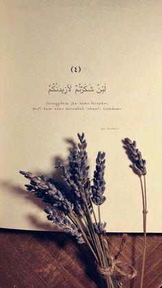 Hadith Quotes, Muslim Quotes, Quran Quotes, Wisdom Quotes, Words Quotes, Qoutes, Quotations, Sayings, Funny Arabic Quotes