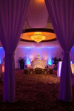 LaMalfa Photos, Ceremony & Reception Venue Pictures, Ohio - Cleveland, Erie, and surrounding areas Cleveland Wedding, Event Venues, Wedding Events, Ohio, Reception, Photos, Pictures, Table Decorations, Columbus Ohio