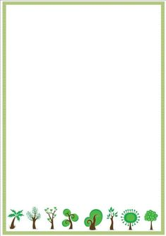 stromy my page border Background Design Vector, Frame Background, Boarders And Frames, Page Borders, Holiday Wallpaper, Borders For Paper, Peyote Patterns, Writing Paper, Note Paper