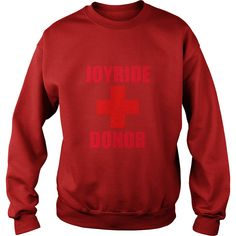 Joyride Donor Kids Shirts  #gift #ideas #Popular #Everything #Videos #Shop #Animals #pets #Architecture #Art #Cars #motorcycles #Celebrities #DIY #crafts #Design #Education #Entertainment #Food #drink #Gardening #Geek #Hair #beauty #Health #fitness #History #Holidays #events #Home decor #Humor #Illustrations #posters #Kids #parenting #Men #Outdoors #Photography #Products #Quotes #Science #nature #Sports #Tattoos #Technology #Travel #Weddings #Women