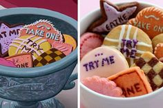 26 Iconic Foods From Disney Movies You Can Actually Make
