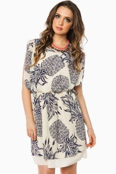 3acdd1d11a4 26 Best Pineapple clothes images
