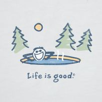 Sink in to some relaxation.  #lifeisgood  #dowhatyoulike