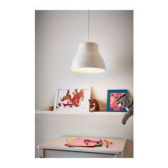 СНЁИГ Подвесной светильник  - IKEA