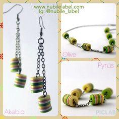 www.nubilelabel.com wa: +628122270082  nubilelabel@gmail.com