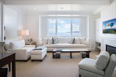 Bay Harbor, MI Absolute Auction June 24, 2014 | Grand Estates