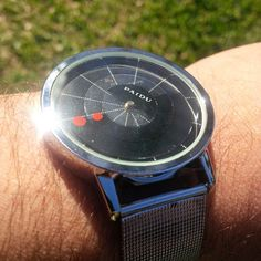 Another #Paidu #watch. Different angle, better lighting... #watchgramm #timepiece  #wristgame #watchporn #wristswag #wristshot #watchfam #wristwatch #watchesofinstagram #dailywatch #watches #watchgeek #watchnerd #style #instadaily #instagood #igers  #TagsForLikes @TagsForLikes #instagood #me  #follow #photooftheday #picoftheday #instadaily #swag #TFLers #fashion #instalike