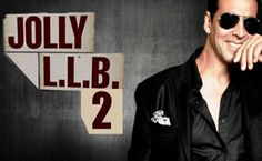 Will Jolly LLB 2 give Bollywood another hit (after Raees, Kaabil and Dangal)? - DailyO #FansnStars