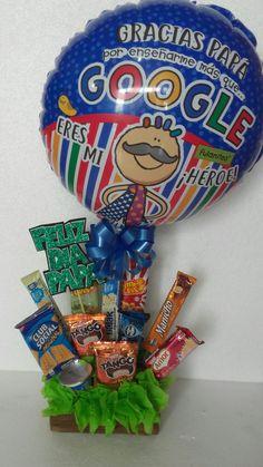 Delivery, Birthday, Decorated Boxes, Decorations, Men Gift Baskets, Chocolate Bouquet, Birthdays, Dirt Bike Birthday, Birth Day