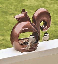 large-multipurpose-bronze-squirrel-feeder