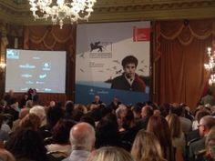 Venezia 71: svelati i film in concorso - Film4Life - Recensioni film, promozione del talento e curiosita sul cinema