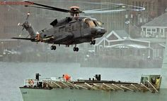 Canadian military helicopters back in limited service after software issue grounds fleet