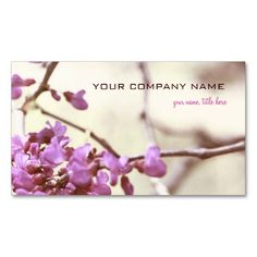 Natural Web Business Cards. I love this design! It is available for customization or ready to buy as is. All you need is to add your business info to this template then place the order. It will ship within 24 hours. Just click the image to make your own!