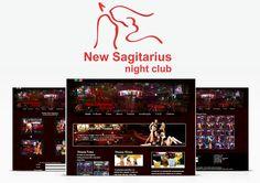 Veja nosso novo projeto responsivo: www.newsagitarius.com.br
