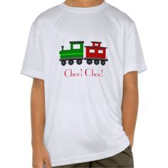 engine train caboose Grandson son track Engineer
