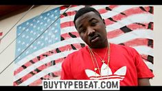 *   Troy Ave & Maino Type Beat - The Town   NEW   2017 Check more at http://buytypebeat.com/troy-ave-maino-type-beat-the-town-new-2017/