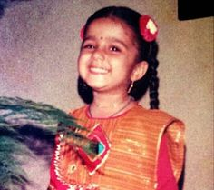charmi childhood pic Photo Awards, Family Movies, Movie Photo, Female Celebrities, Childhood, Infancy, Early Childhood