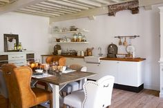 Beste afbeeldingen van riviera maison eetkamer dinner room